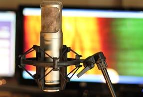 servicio tecnico microfonos