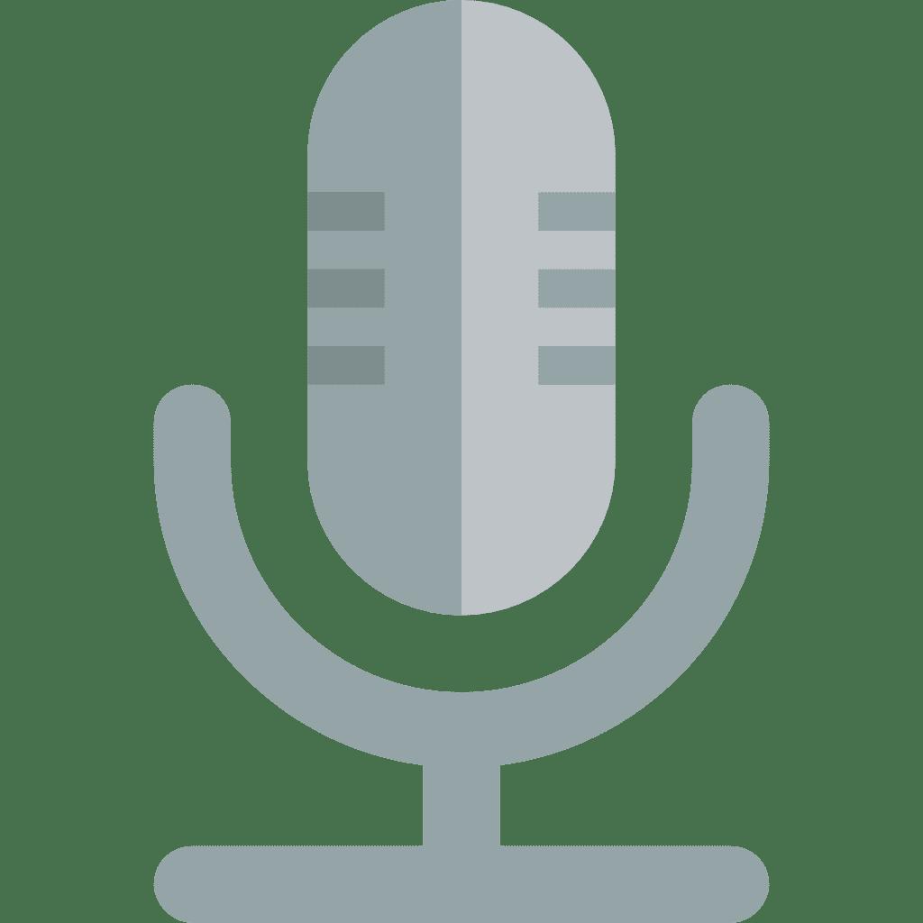 reparacion microfonos